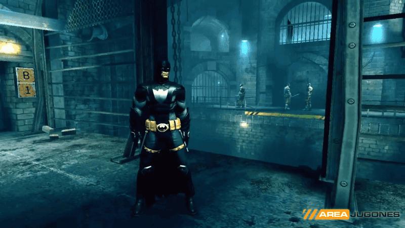 batman blackgate_2