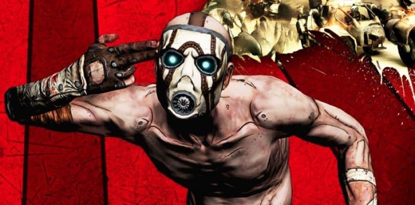 Ofertas de juegos 2K Games en Steam