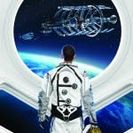 Juega a Civilization: Beyond Earth gratis en Steam hasta el lunes