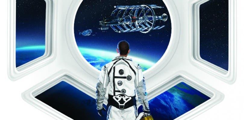 Primeros detalles e imágenes de Civilization Beyond Earth
