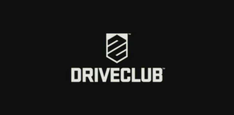 Se filtran vídeos e imágenes de la beta de Drive Club