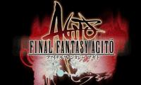 Final Fantasy Agito también llegará a PC