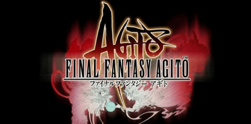 Final Fantasy Type-0/Agito saldrán finalmente en Xbox One, PlayStation 4 y móviles