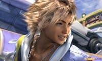 Amazon pone precio y abre reservas para Final Fantasy X/X-2 HD en Switch