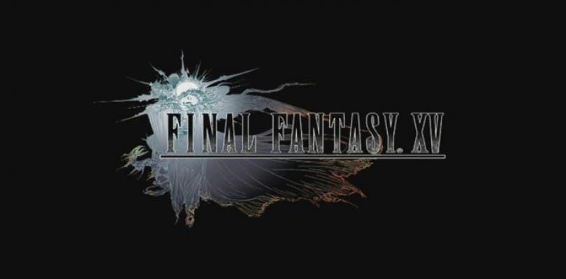 Square Enix ofrece más datos sobre Final Fantasy XV