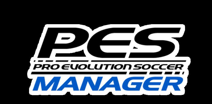 PES Manager 2014 llegará próximamente a iOS y Android