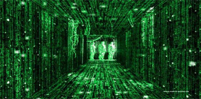 Mesa Redonda: ¿Cuál es el futuro de la realidad virtual?