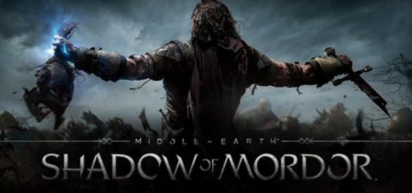 middle-earth-shadow-of-mordor-1-1-620x330