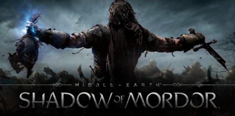Sombras de Mordor nos descubre más de su historia