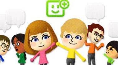 Imagen de Nintendo sacará una aplicación de Miis para móviles en el 2015