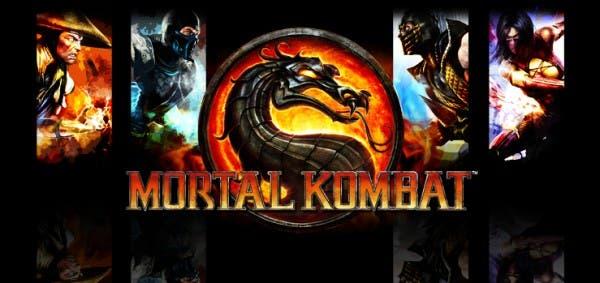 mortal_kombat_9_wallpaper_hd_2-HD