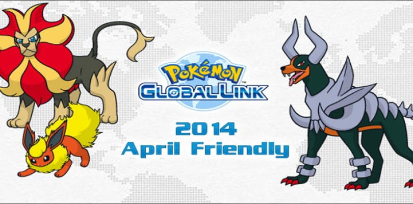 Ya tenemos fecha para el próximo torneo en linea de Pokémon
