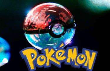 Nuevo tráiler de Pokemon Rubi Omega y Zafiro Alfa