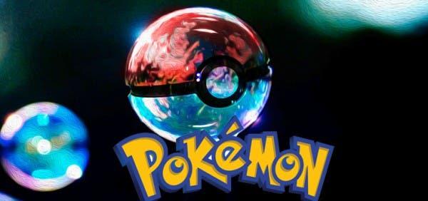 pokemoncab3