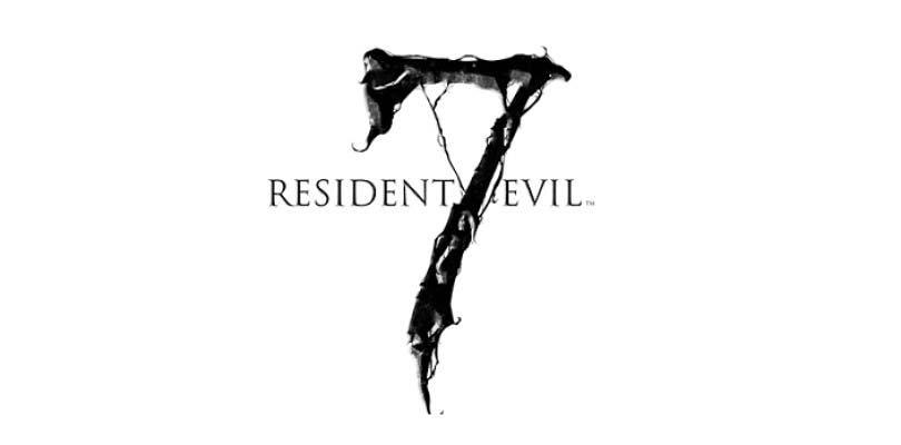 Resident Evil 7 sería presentado en el E3