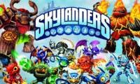 Habrá un nuevo Skylanders este año