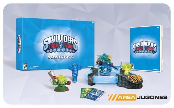 skylanders-trap-team-starter-areajugones