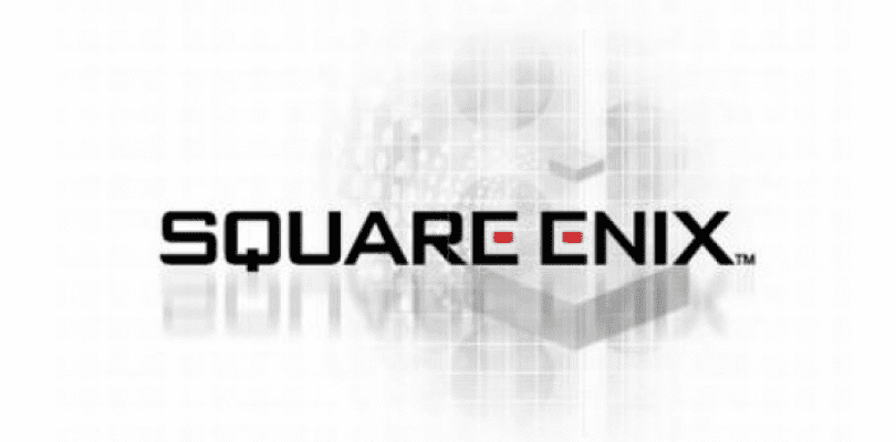 Square Enix anuncia Final Fantasy Explorers para Nintendo 3DS