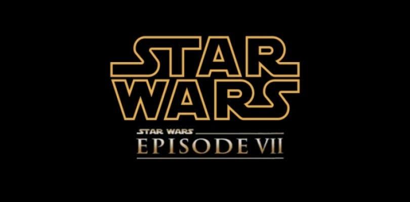 J.J. Abrams prueba el formato IMAX en Star Wars: Episode VII