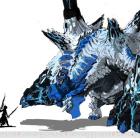 Sword Art Online: Hollow Fragment recibirá una actualización que expandirá en 30 horas su duración