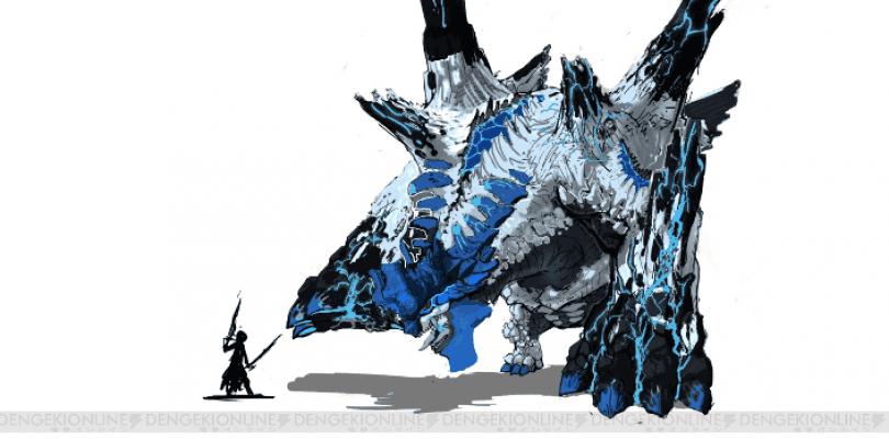 Sword Art Online: Hollow Fragment se muestra en el E3