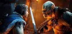 Revelados los requisitos para La Tierra Media: Sombras de Mordor