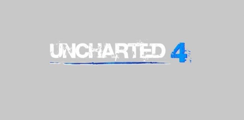 Uncharted 4 será mostrado en el E3 según fuentes internas