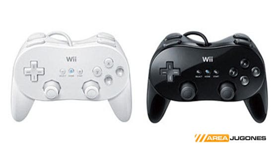 wiipro