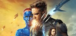 Increible vídeo con los efectos especiales de X-Men: Días del Futuro Pasado