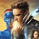 Bryan Singer habla sobre el guión y los actores de X-Men Apocalipsis