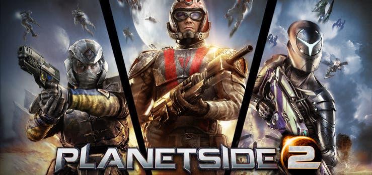 1370453400-planetside-2