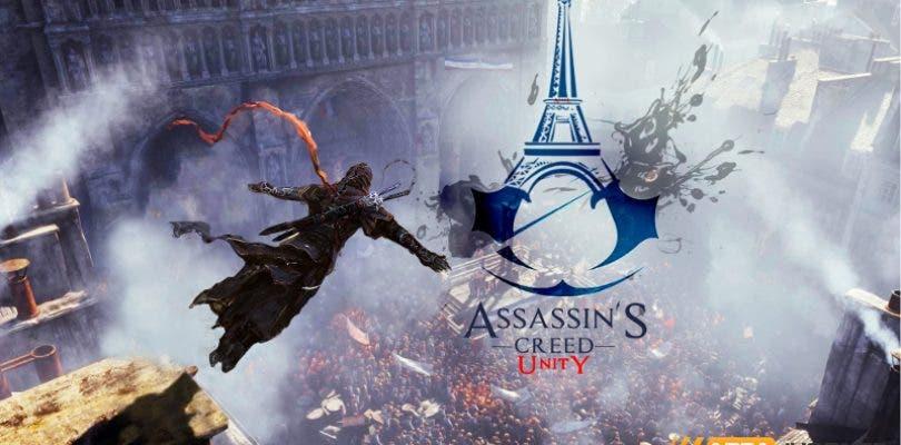 La ciudad de París al detalle en el nuevo vídeo de Assassin's Creed Unity