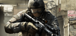 Battlefield 3 totalmente gratis en Origin
