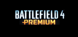 Gameplay footage de Battlefield 4 Dragon's Teeth y Final Stand