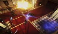 3D Realms se complace de anunciar Bombshell