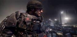 Call of Duty Advanced Warfare contará con una resolución mayor que la de Call of Duty Ghosts en Xbox One