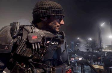 Nuevo vídeo mostrando los zombies del mapa Carrier de Call of Duty: Advanced Warfare