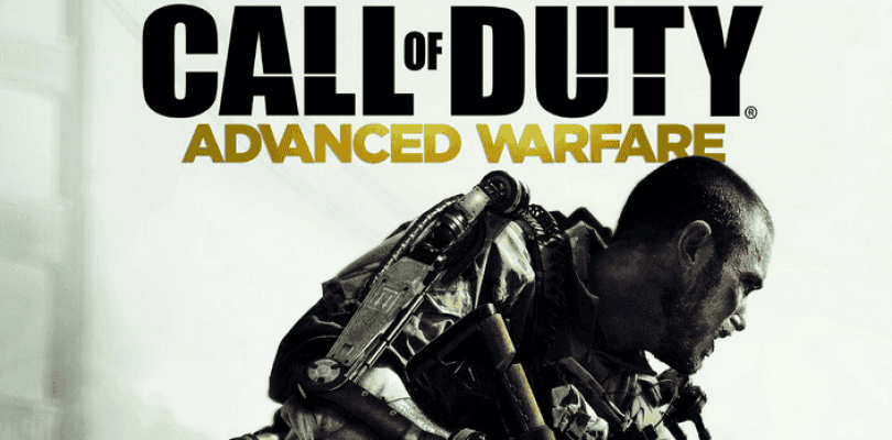 Activision confirma que Call of Duty: Advanced Warfare llegará a Wii U