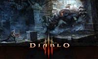 La instalación de Diablo III en Switch no requerirá descarga de datos adicional