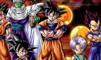 Nuevo tráiler de Dragon Ball Z: Super Extreme Butoden