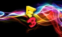 Nominados para los premios Best of E3 2014