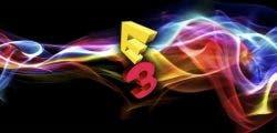 Nominados para los premios Best of E3 2014