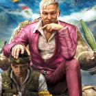 Se filtra la existencia de Far Cry 4 Complete Edition