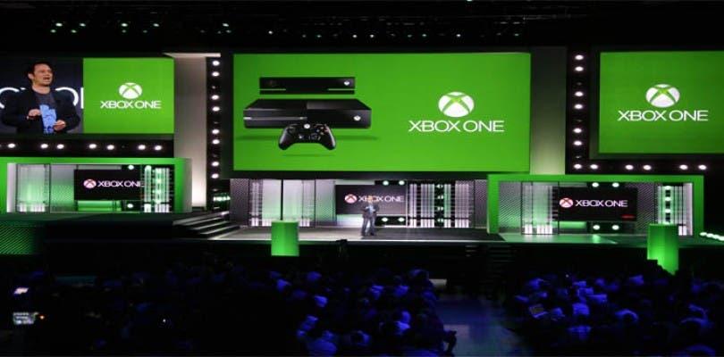 ¿Qué llevará Microsoft a la Gamescom?