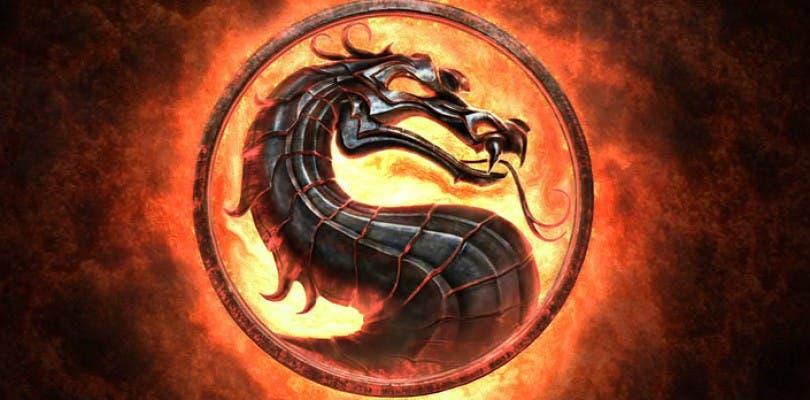 Primer trailer de Mortal Kombat X mostrado