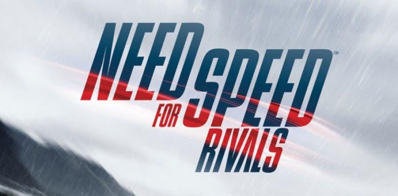 La saga Need for Speed no renovará en el 2014