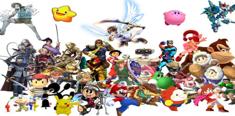Satoru Iwata asegura que a Wii U le llegará su momento