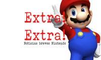 Noticias breves Nintendo: el estilismo de Sakurai, Zelda, tráilers e imágenes a cascoporro