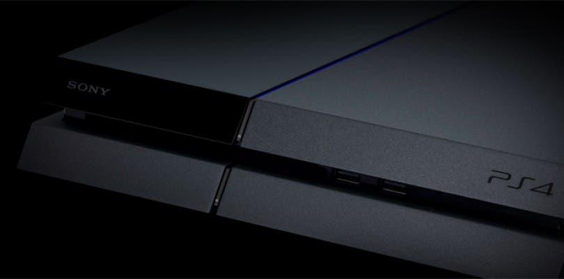 Sony presenta Share Play, comparte tus juegos digitalmente con tus amigos