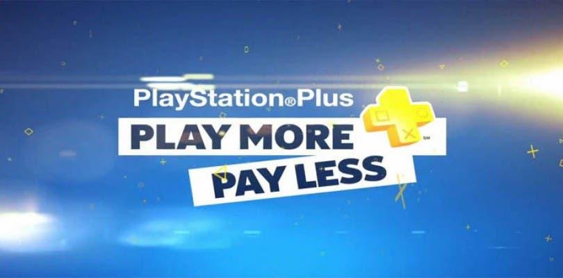 Confirmados los juegos de julio para PlayStation Plus